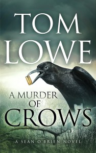 A Murder of Crows 2 - Ebook-4